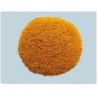 Buy cheap DDGS Feed from wholesalers