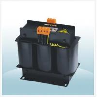 YSG series three phase dry type transformer Manufactures