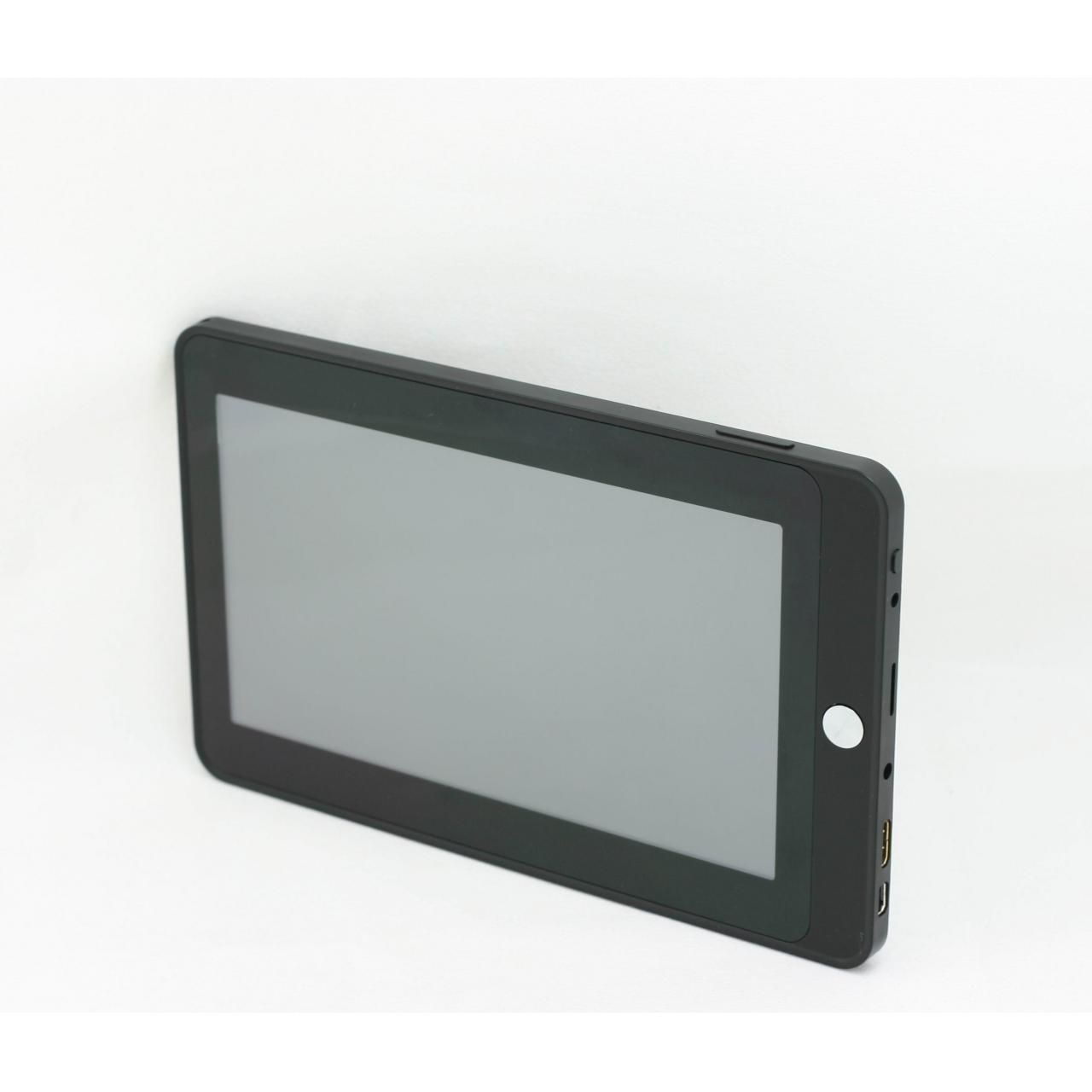 Tablet Computers 7-Inch Tablet PCs Manufactures