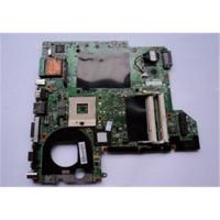 HP Motherboard 460716-001 DV2000 Manufactures