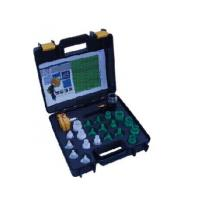 Tools configuration Van Kit Manufactures