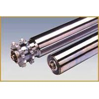 Double-Sprocket Straight Roller Manufactures