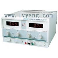 Single output DC Regulated Power Supply Manufactures