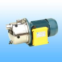 SZB-370A/600A/750A jet self-suction pump Manufactures