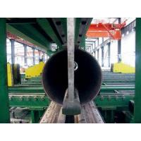 TUBE MILLS Forming Press Manufactures