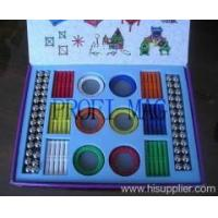 Magnetic Products Magnetic Toy LY0412 Manufactures