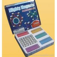Magnetic Products Magnetic Toy LY0303 Manufactures