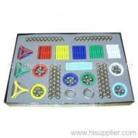 Magnetic Products Magnetic Toys LY0419 Manufactures