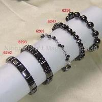 Magnetic Products Magnetic Jewelry LY6292,6293,620 Manufactures