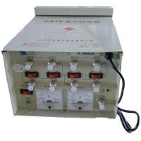 Power Supply Name:Intelligent Twin-Monitors Power Supply Manufactures