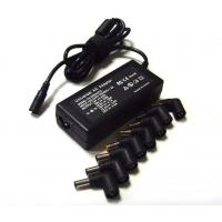 Universal Laptop AC Charger YH-4090AUTO Manufactures