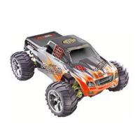 China TPCT-1081A Gas Powered RC Car on sale