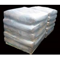 Rubber chemicals N220-N660 Manufactures