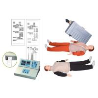 Buy cheap CPR TRAINING MANIKIN from wholesalers