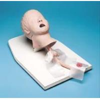 Buy cheap CHILD TRACHEAL INTUBATION MODEL from wholesalers