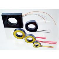 Zero-phase Current Transformer  use for breaker Manufactures