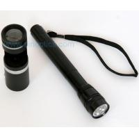 China Gemological Instrument Product's  Dark field loupe on sale