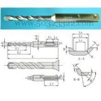 Tools for process hole Cement Drilling Manufactures
