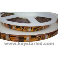 SMD5050 Flexible strip Manufactures