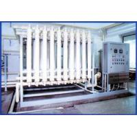 Ultra-Filtration Manufactures
