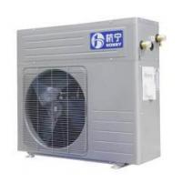China Air Source Domestic Heat Pump Water Heater on sale