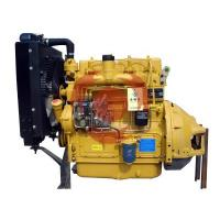 Diesel Engine ZH4100Y Manufactures