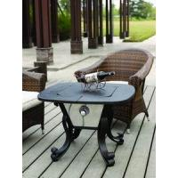 Fire pit P1405 Manufactures