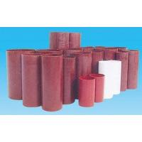 Insulating Cylinder For Dry-type Transformer Manufactures