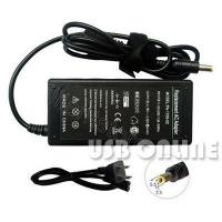 Notebook PC power adapter(19V 3.16A)>>ACER Model:WSS-AD67 Manufactures