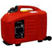 Generator Sets SF2600 Manufactures