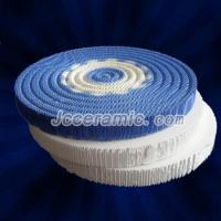 Buy cheap Honeycomb Ceramic from wholesalers
