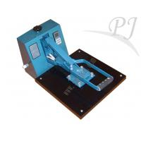 t-shirt heat press machineC Model No:PJ-H38 Manufactures
