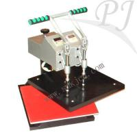 t-shirt heat press machineB Model No:PJ-1829 Manufactures