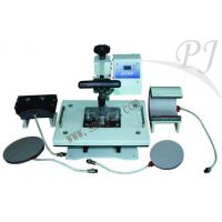 5in1 heat press machine Model No:PJ-CIN1 Manufactures