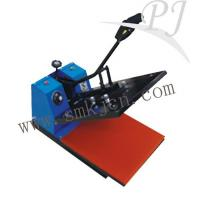 T-shirt heat press machineA Model No:PJ-1826