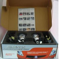 HID XENON KIT 35W H7 PROJECTOR ANGEL EYE Manufactures