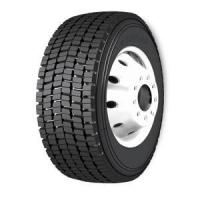 Radial Truck tyre EP104 Manufactures