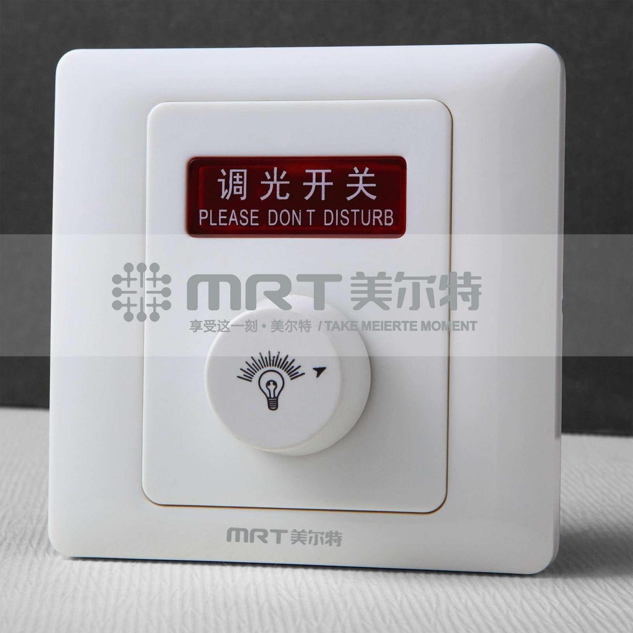 Light Dimmer Manufactures