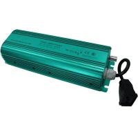Electronic Ballast 600W Dimmable Manufactures