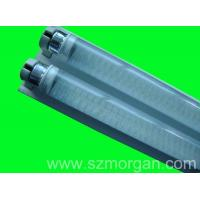 Led illuminate series Manufactures