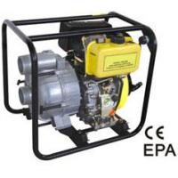 Gasoline Water Pump Manufactures