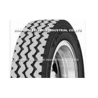 TRIANGLE-TBR-Tyres-TR628 Manufactures