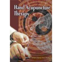 Hand Acupuncture Manufactures