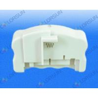printer resetter Manufactures