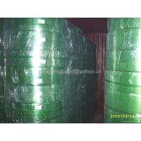 plastic strapping Manufactures
