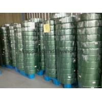 plastic band Manufactures