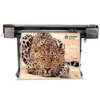 WT6 inkjet printer (style 1) Manufactures