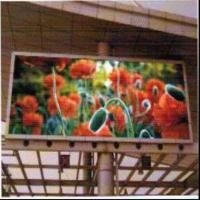 Model:LED Display Screen Manufactures