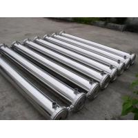 SS304 8040 housing Manufactures