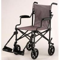 WheelChair---------------------- Products Manufactures